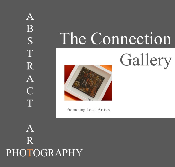 Abstract Art Gallery, Thirsk, North Yorkshire