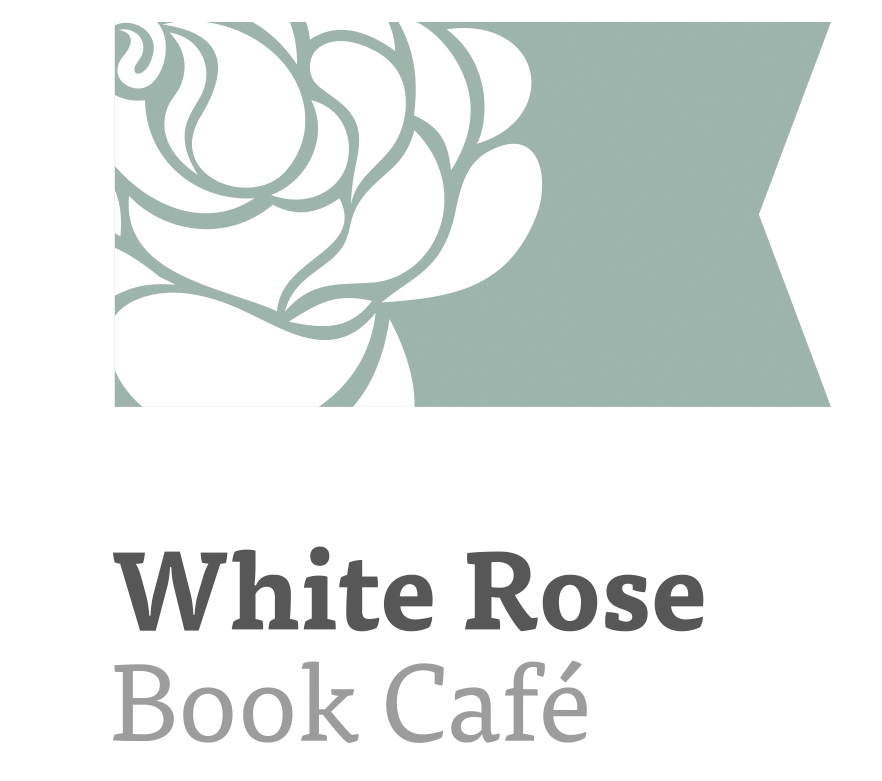 White Rose Book Cafe