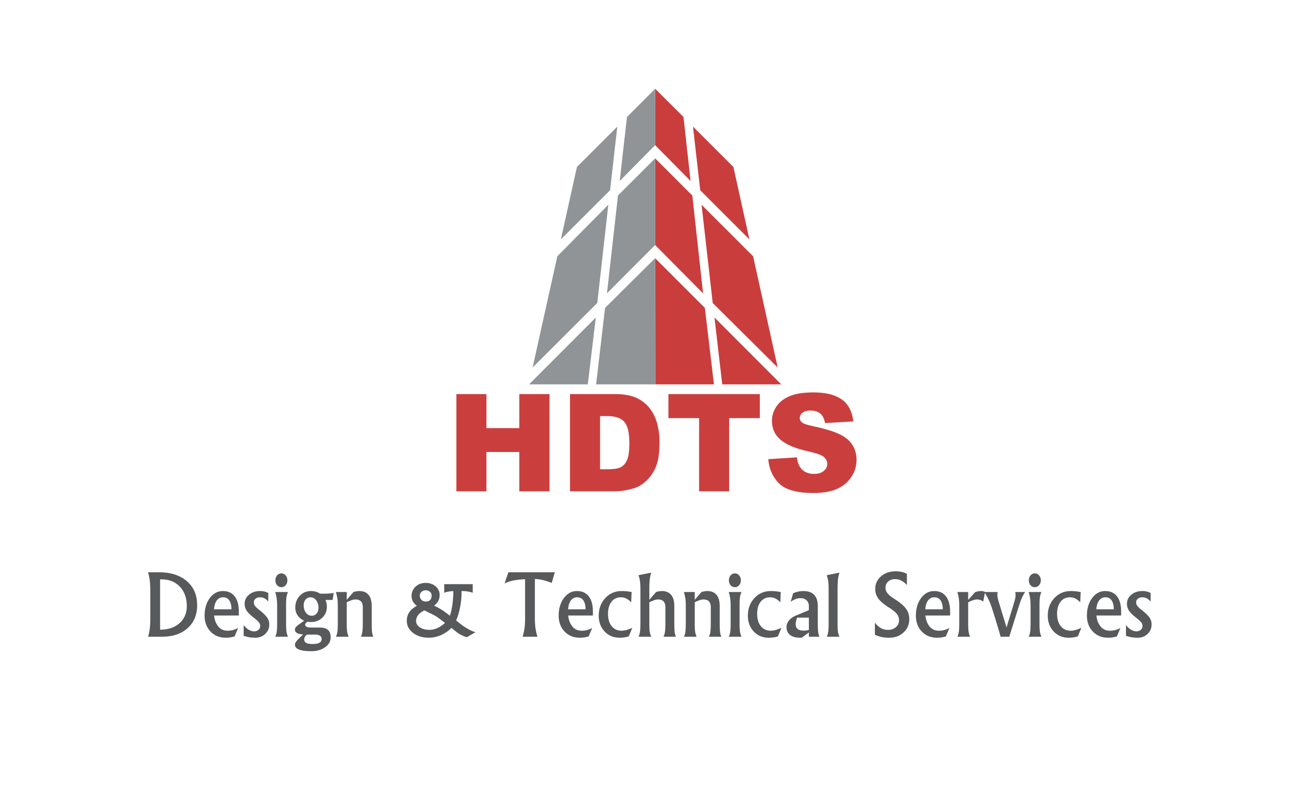 Building Design and Technical Services