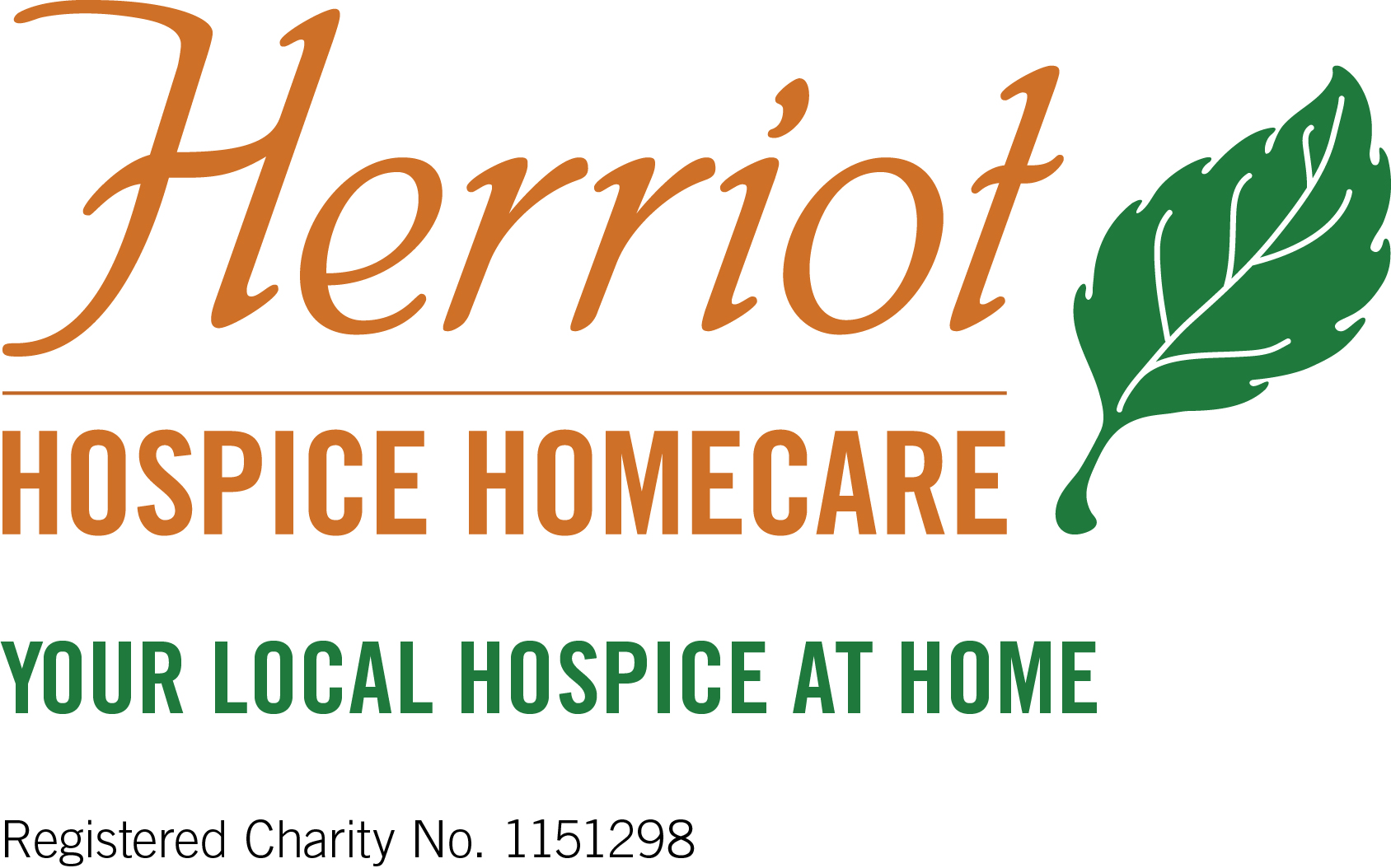 Herriot logo