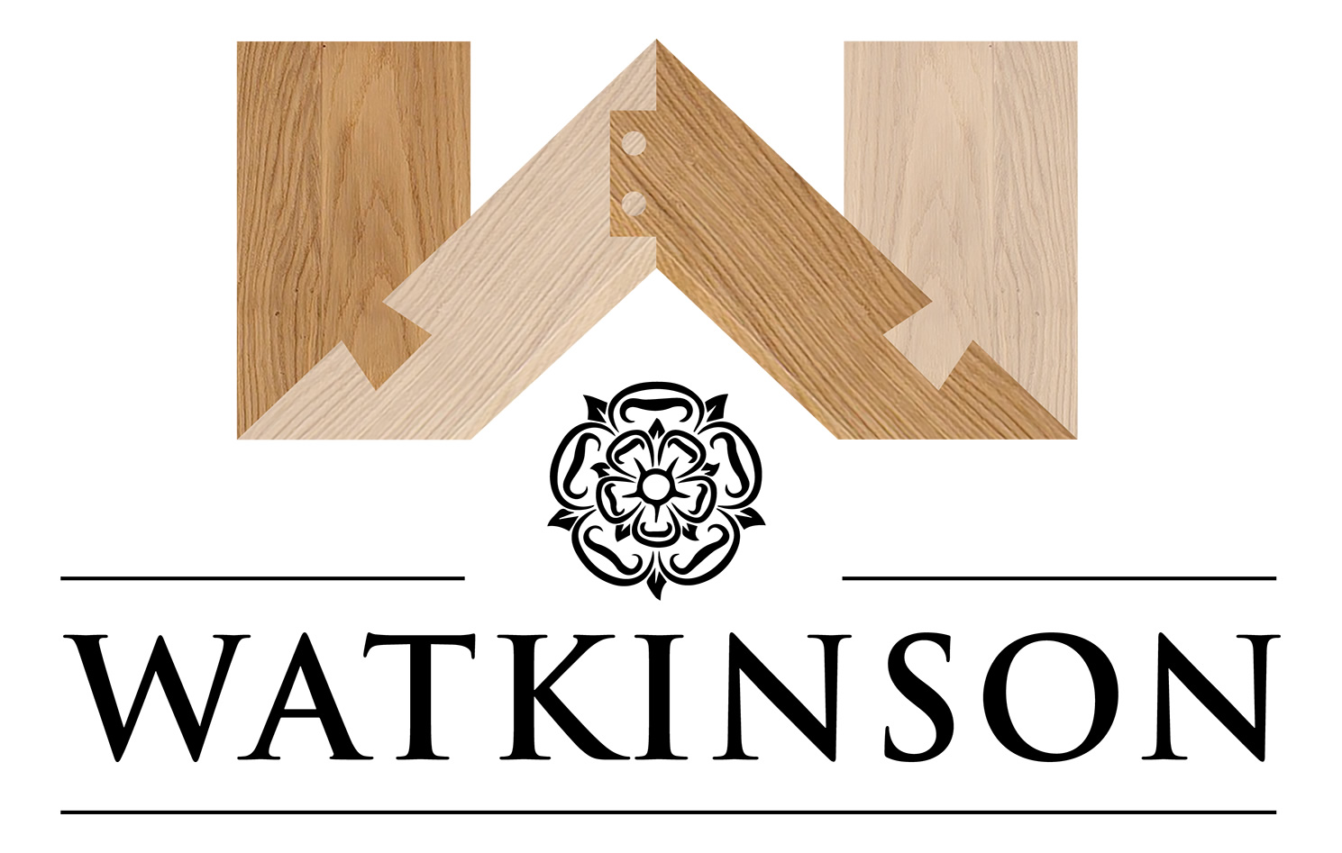 Watkinson Joinery Ltd