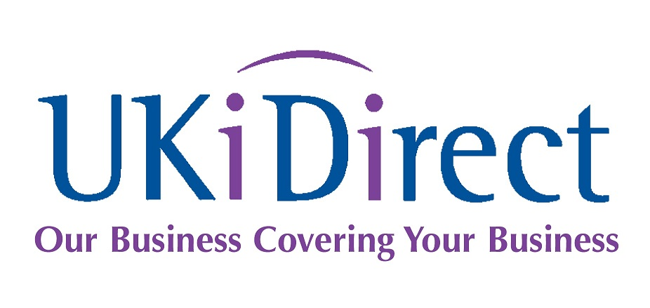 Uki Direct logo