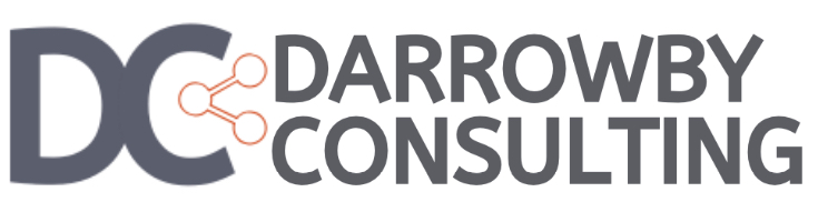 Darrowby Consulting Limited
