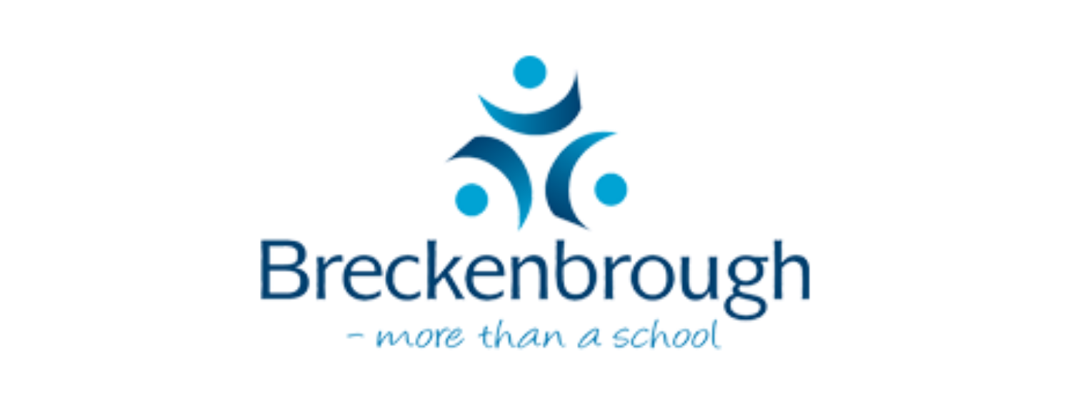 Breckenbrough School