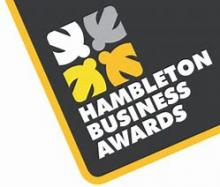 Hambleton Business Awards