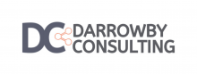 Darrowby Consulting